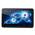 "V86 7 ""Android 4.0 Tablet-PC A13 w / 4GB ROM / Wi-Fi / Kamera - Schwarz"
