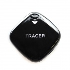 LINK-491 Bluetooth V4.0 Self-Timer Anti-lost Device for Android / IPHONE - Black
