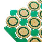AMC7135 1400mA Regulated Circuit Board for DIY Flashlights 20-Pack