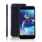 "G92 MTK6592 Octa-Core 1.7G Android 4.4 WCDMA Bar Phone w/ 5.0""OGS IPS HD, 8GB ROM - Black"