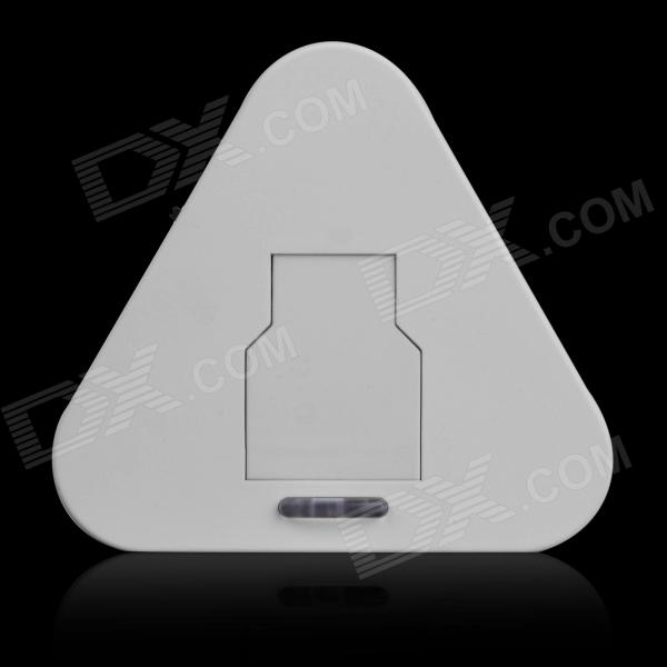 OTG Charging Dock for Samsung Smart Phone - White