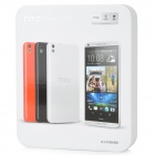 "HTC Desire 816w Android 4.4 Quad-core WCDMA Bar Phone w/ 5.5"" Screen, GPS and Wi-Fi - White"