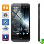 "HTC Desire 816w Android 4.4 Quad-core WCDMA Bar Phone w/ 5.5"" Screen, GPS and Wi-Fi - Black"