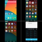"LGNexus5Android5.0Quad-coreWCDMABarPhonew/4.95""Screen,Wi-Fi,RAM2GB,ROM32GB-Black"