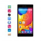 "Iocean X8 MTK6592 Octa-Core Android 4.2 WCDMA Phone w/ 5.7"" IPS, 2GB RAM, 32GB ROM, 14MP, GPS -Black"