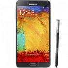 Genuine Samsung Galaxy Note3 3G SM-N900 - Black