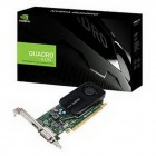 Genuine Leadtek Nvidia Quadro K600 Graphic Card 1GB DDR3