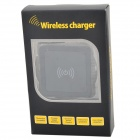 C500 Qi Standard Mobile Phone Wireless Transmitter Charger for Samsung / Nokia / Google Nexus 5
