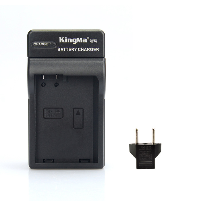 kingma-en-el14-battery-charger-kit-for-nikon-en-el14-en-el14-en-el14a-adapter-included