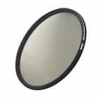 NISI 95mm PRO MC CPL Multi Coated Circular Polarizer Lens Filter - Blackish Golden