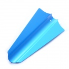 Acecamp 2730 Wing Shape Camping Tent Aluminum Ground Nail Peg - Blue (33cm)
