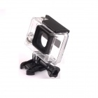 PANNOVO Professional 45M Waterproof Camera Housing Case for GoPro 3+
