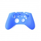 EJ A003 PS4 Controller silikoni Protection Case (5 PCS)