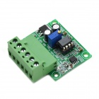 MaiTech F / V Digital to Analog Converter Module - Green