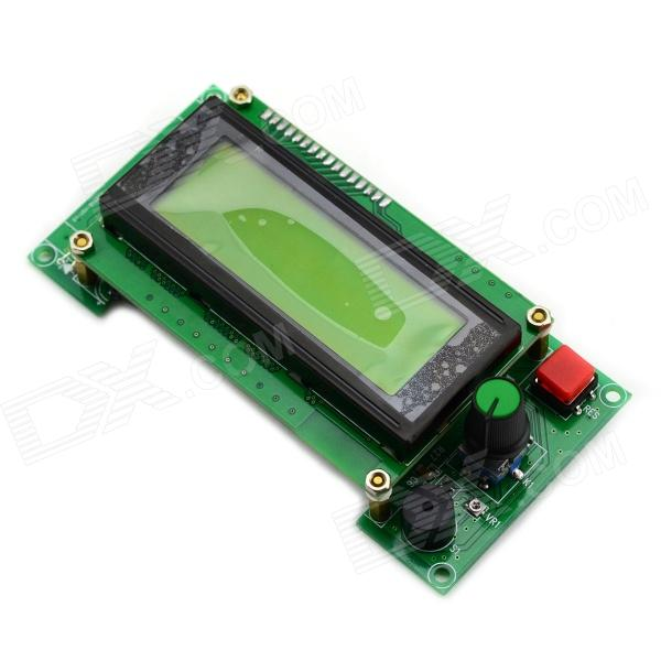 MaiTech 3D Printer Control Panel Motherboard - Green