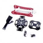 HJ450 V2 4-Axis RC Remote Control Quapcopter Repair and Replacement Rack