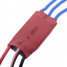 30A ESC with HJ2208 1400KV Brushless Motor for R/C Helicopter / R/C Aircraft