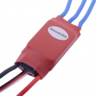30A ESC with HJ2804 1300KV Brushless Motor for R/C Helicopter / R/C Aircraft