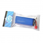 9imod Upgrade Accessary-Z-02 11.1V 6600mAh Li-po Battery for Walkera QR X350 PRO R/C Quadcopter