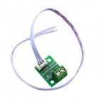 MaiTech 03100628 3D Printer Temperature Control Board - Green