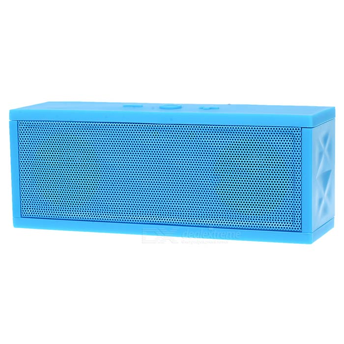 boombox do bluetooth mini alto-falante 32 intervalo para samsung / IPHONE / laptop