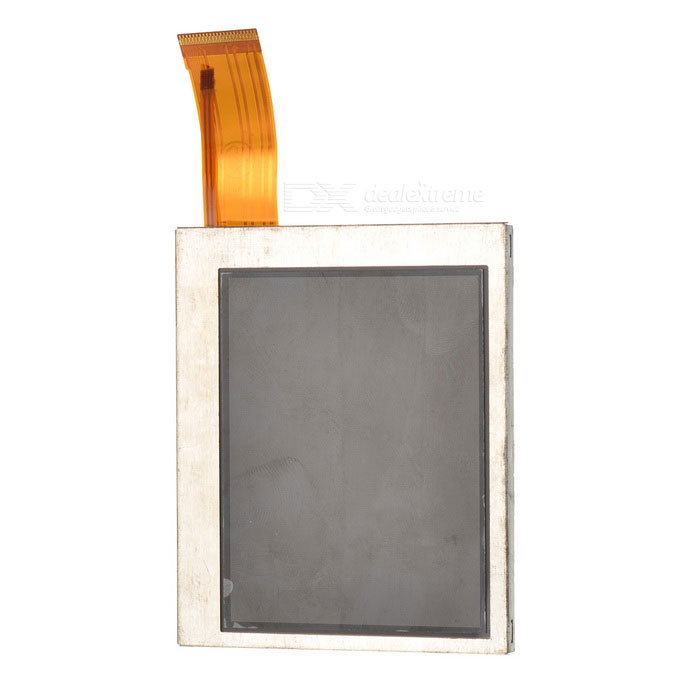 TFT LCD Replacement Module for NDS (Upper Screen) touch screen replacement module for nds lite