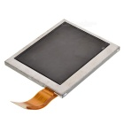 TFT LCD Replacement Module for NDS (Upper Screen)