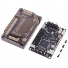 APM2.6 Flight Controller w/NEO-6M GPS Module and CRIUS MAVLink-OSD V1.0 /433MHz 3DR Radio Telemetry