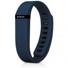 Fitbit Flex Wireless Activity And Sleep Wristband Navy