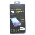 Protective Tempered Glass Screen Protector for Hongmi Note