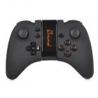 Polardigi PD-90 Bluetooth 2.1 Gamepad for Android / iOS - Black