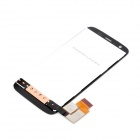 Replacement LCD Touch Screen Module for MOTO XT1032 MOTO G - Black