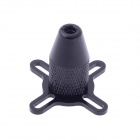 GPS Folding Antenna Mount Holder for Quadcopter Multicopter DJI II