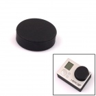 Protective Lens Cover Cap for GoPro Hero 4 / 3 / 3+ - Black