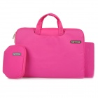 "Cartinoe Laptop Bag Inner + Coin Purse + Mousepad para Apple MacBook Air / Pro 13.3 ""Bolsa"