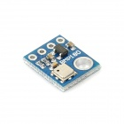BMP180 BOSCH Temperature / Air Pressure Sensor Module - Deep Blue