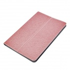 Kinston Shimmering Lightning Pattern PU Leather Case Cover Stand for IPAD MINI / RETINA IPAD MINI