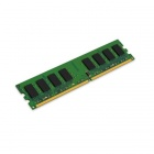 Kingston ValueRAM 2GB 800MHz DDR2 Non-ECC CL6 DIMM Desktop Memory KVR800D2N6/2G