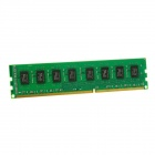 Kingston ValueRAM 4GB 1600MHz DDR3 Non-ECC CL11 DIMM Desktop Memory KVR16N11H/4