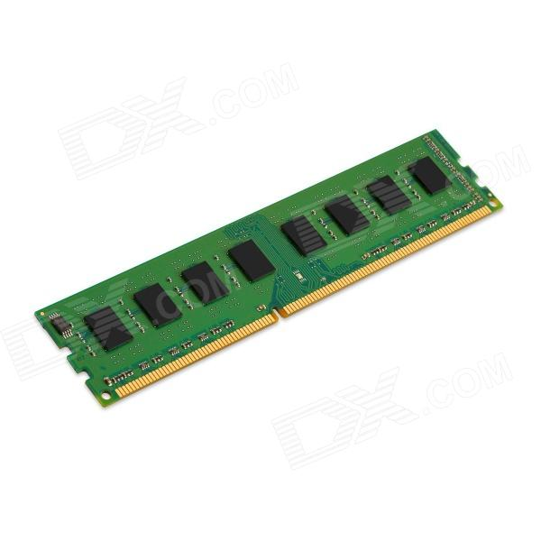Memoria de escritorio Kingston valueram KVR1333D3N9 / 8G 8GB