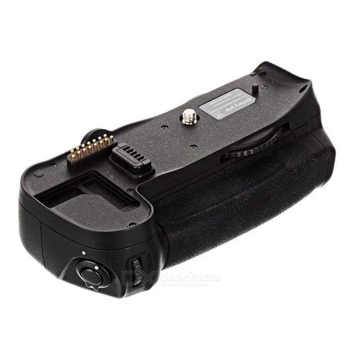 External Battery Grip for Nikon D300/D300S/D700 DSLR