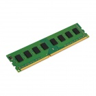 Kingston ValueRAM 4GB 1600MHz PC3-12800 DDR3 Non-ECC CL11 DIMM SR x8 Desktop Memory KVR16N11S8/4