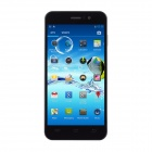 "JIAYU G4S MT6592 Octa Core Android 4.2 WCDMA Phone w/ 4.7"" Gorilla Glass, 16GB ROM, 13MP - Black"