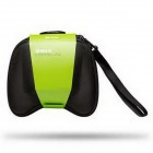 Genuine Nvidia Shield Carrying Case