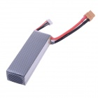 Fire Bull 11.1V 2600mAh 25C 3-cell High Rate Discharge Li-Po Battery for RC Model