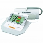 Genuine Panasonic Upper Arm Blood Pressure Meter EW-BU35