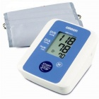 Omron Upper Arm Types Blood Pressure Monitors HEM-7111