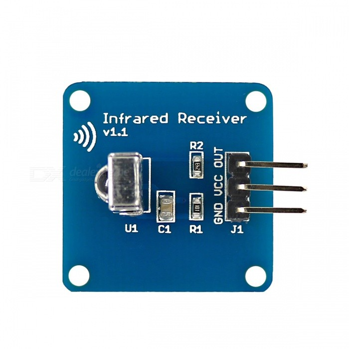 Dfplayer mini mp player module for arduino eachine