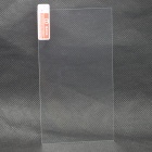 Protective Tempered Glass Screen Protector for HTC ONE M7