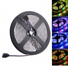 300-SMD 3528 RGB LED Flexible Decorative Strip Light (12V / 5m)